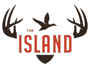 The Island - Hunting & Fishing Paradise just outside of New Orleans
